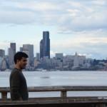 Seattle Brahmin